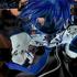 Avatar for hydro41297