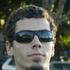 Avatar for djakson_filho