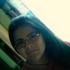 Avatar for Carito_Rawr