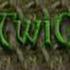 Avatar for TWiG420