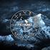 Avatar for ArktosFrostwind