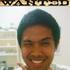 Avatar for alucard163