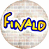Avatar for FinalD87