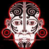 Avatar for modified54