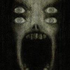 Avatar for mfried055