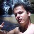 Avatar for Rodriguinho31