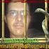 Avatar di nasser5elshehri