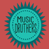 Avatar for MusicDruthers