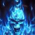 Avatar for FeurSchadel