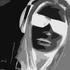 Avatar di CutieKitten