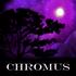 Avatar for chromusband