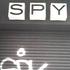 Avatar for SPYDA03