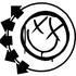 Avatar for BlinkBass