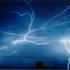 Avatar for stormbringer10