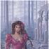 Avatar for Krallysa