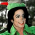 Avatar for ilive4MJ