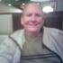 Avatar di john069145