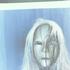 Avatar for Garagenblues
