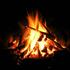 Avatar för CampfireTrails
