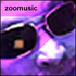 Avatar di zoomusic
