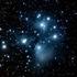 Avatar for nebula68