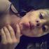 Avatar for Alejandra_arce9
