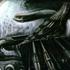 Avatar for Smilodon99
