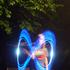 Avatar for jchillin48