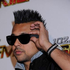 Avatar for duttypaul123