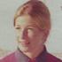 Avatar for IngeborgFachman