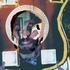 Avatar for stereocase