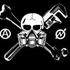 Аватар для Anarkkopunkk