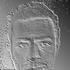 Avatar de Danykobe