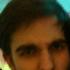 Avatar de bruno_arthur