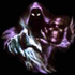 Avatar für shadowbob