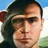 Avatar for Arvald