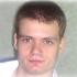 Vsevolod_MD さんのアバター