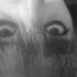 Avatar de gwen_gothic