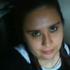 Avatar de Perita_cosqui