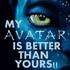 Avatar for SofaKingAmazing