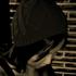 Avatar for silverh3mp