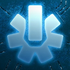 Avatar for Smokex365