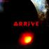 Avatar for DistantStarr