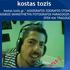 Avatar for kostasstoziss