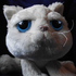 Avatar for TinyWhiskers