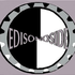 Avatar for edisonoside