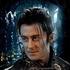 Avatar for Graf_Dracula666