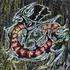 Avatar for PowerWordKill