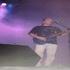 Avatar for GuitarFreak824