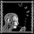 Avatar di Robo_Dobo